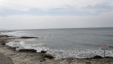 Surf report FR, Sausset-les-Pins - L'Hermitage (13) du 2010-06-19 11:30:00