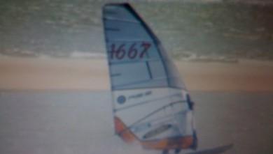 Surf report FR, La Palmyre - Bonne-Anse (17) du 2010-06-29 19:00:00