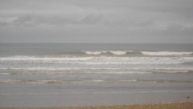wave report FR, Grand Village (17) du 2010-07-03 08:00:00