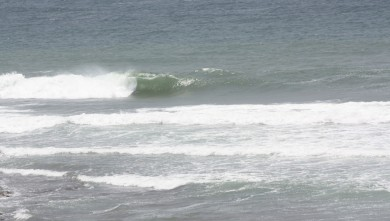 Surf report MA, Imsouane - Cathédrale (MA) du 2010-07-03 12:00:00