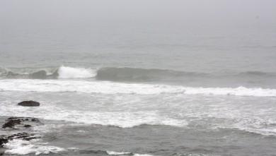 Surf report MA, Imsouane - Cathédrale (MA) du 2010-07-04 12:00:00