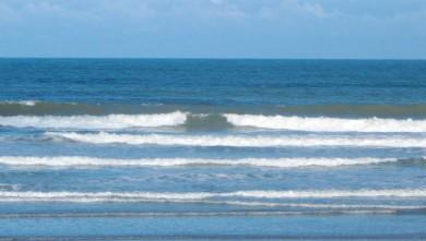 wave report FR, Grand Village (17) du 2010-07-05 09:00:00