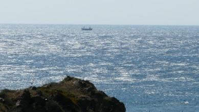 Surf report ES, Roses - Empuriabrava (ES)