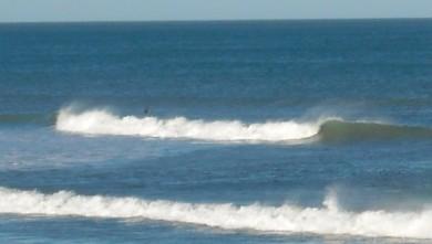 wave report FR, Grand Village (17) du 2010-07-06 09:00:00
