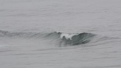 Surf report MA, Imsouane - Cathédrale (MA) du 2010-07-07 11:00:00