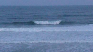 Surf report FR, Carcans Océan (33) du 2010-07-10 06:00:00