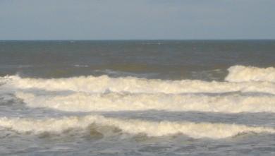 wave report FR, Grand Village (17) du 2010-07-16 09:00:00