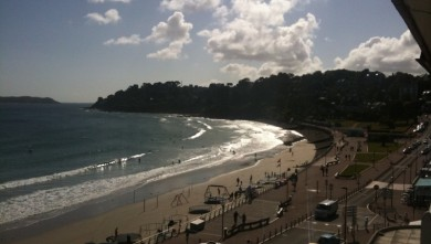surf/perros-guirec-surf-report-11745.html