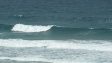 Surf report ES, La Pared - Fuerteventura (ES) du 2010-07-18 10:00:00