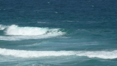 Surf report ES, La Pared - Fuerteventura (ES) du 2010-07-20 12:30:00