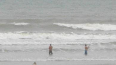 wave report FR, Grand Village (17) du 2010-07-21 09:00:00