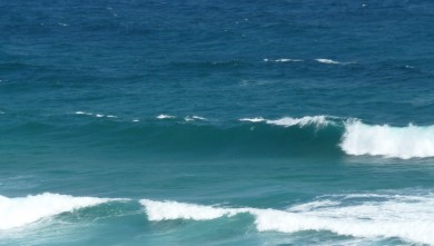 Surf report ES, La Pared - Fuerteventura (ES) du 2010-07-21 13:00:00
