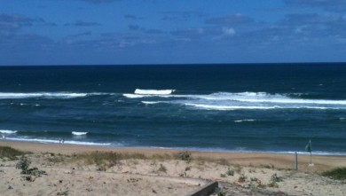 Surf report FR, Vieux Boucau (40) du 2010-07-23 12:00:00