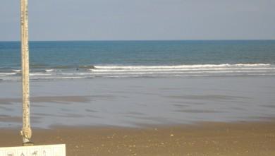 wave report FR, Grand Village (17) du 2010-07-24 09:00:00