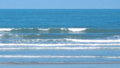 wave report FR, Grand Village (17) du 2010-07-26 09:00:00