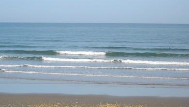 wave report FR, Grand Village (17) du 2010-07-28 09:00:00