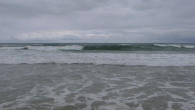 Surf report FR, Vieux Boucau (40) du 2010-07-29 15:30:00