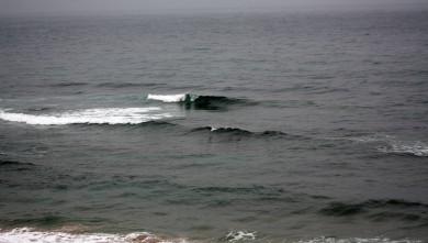 Surf report MA, Imsouane - Cathédrale (MA) du 2010-08-01 08:00:00