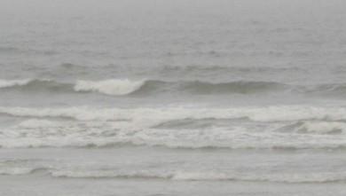 wave report FR, Grand Village (17) du 2010-08-04 09:00:00