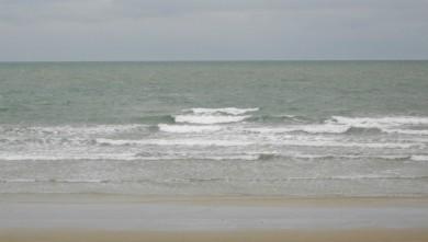 wave report FR, Grand Village (17) du 2010-08-11 09:00:00