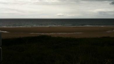wave report FR, La Palue (29) du 2010-08-13 15:33:00