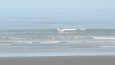 wave report FR, Grand Village (17) du 2010-08-20 09:00:00