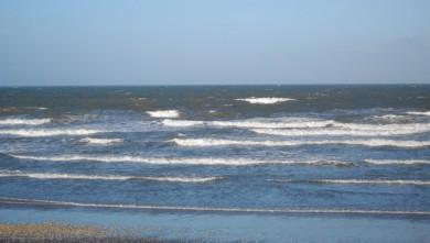 wave report FR, Grand Village (17) du 2010-08-27 09:00:00