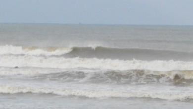 wave report FR, Grand Village (17) du 2010-08-28 09:00:00