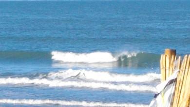 wave report FR, Grand Village (17) du 2010-08-30 09:00:00