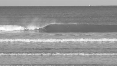 wave report FR, Grand Village (17) du 2010-08-31 09:30:00