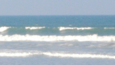 Surf report FR, Grand Village (17) du 2010-09-03 09:00:00