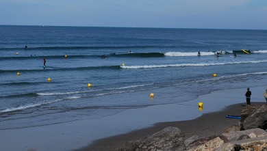 surf/wimereux-surf-report-12162.html