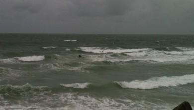 wave report FR, Wimereux - Plage Nautique (62)