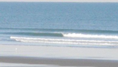 Surf report FR, Grand Village (17) du 2010-09-21 09:00:00