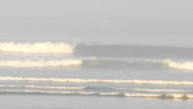 wave report FR, Grand Village (17) du 2010-09-22 09:00:00