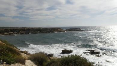 Surf report FR, L'Arquet (13) du 2010-10-03 11:50:00