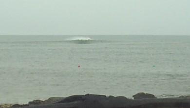 surf report FR, La pulantes (85)