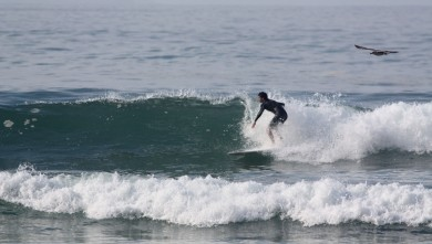 surf/baie-d-imessouane-surf-report-12374.html