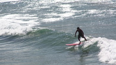 surf/baie-d-imessouane-surf-report-12381.html