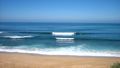 surf/imsouane-cathedrale-surf-report-12439.html