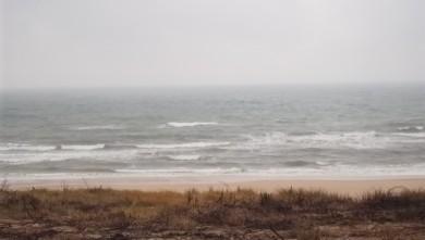 Surf report FR, Lacanau Océan - La Nord (33) du 2011-07-25 08:40:00
