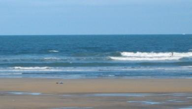 Surf report FR, Grand Village (17) du 2011-08-12 09:00:00