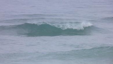 Surf report FR, Vieux Boucau (40) du 2011-08-22 10:40:00