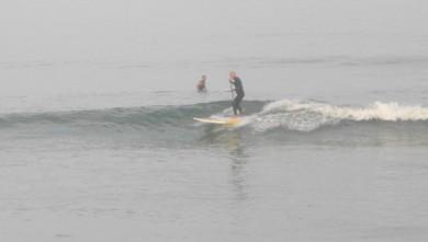 wave report FR, Grand Village (17) du 2011-09-02 09:00:00