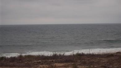 wave report FR, Lacanau Océan - La Nord (33) du 2011-09-03 09:55:00