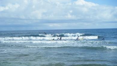 wave report FR, Carro (13) du 2011-09-04 17:00:00