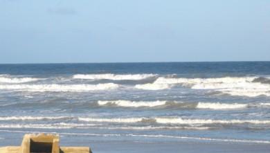 wave report FR, Grand Village (17) du 2011-09-05 09:00:00