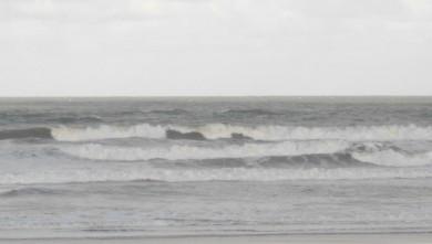 wave report FR, Grand Village (17) du 2011-09-06 09:00:00