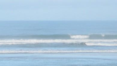 wave report FR, Grand Village (17) du 2011-09-09 09:00:00