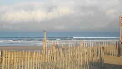 wave report FR, Grand Village (17) du 2011-09-10 09:00:00